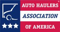 Auto hauler association logo